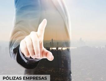 Póliza de Responsabilidad civil contractual y extracontractual para empresas